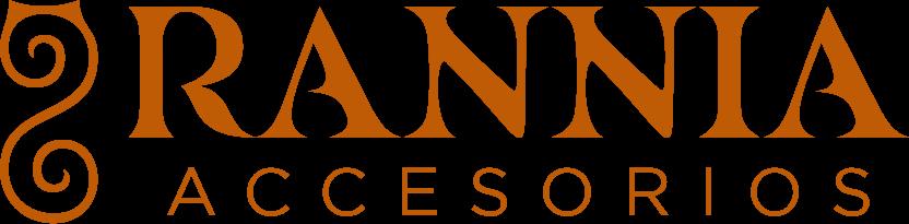 Rannia Accesorios